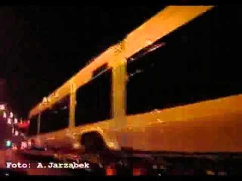 Strassenbahntransport_Polen.avi