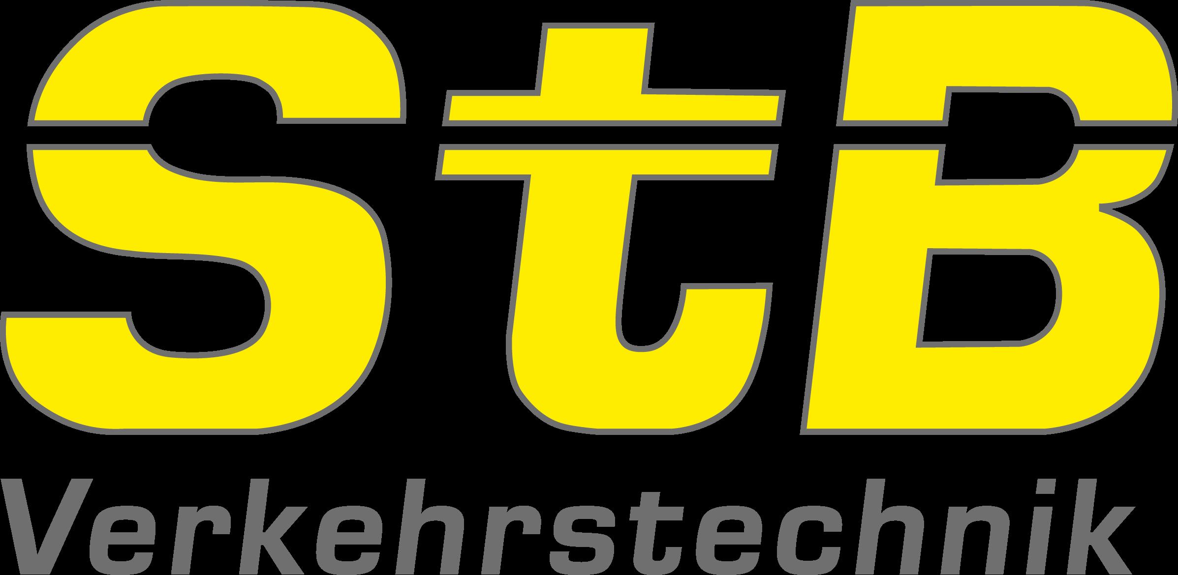 StB Verkehrstechnik